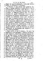 giornale/TO00195922/1764/unico/00000217