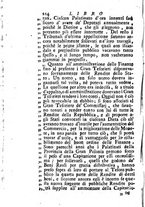 giornale/TO00195922/1764/unico/00000218