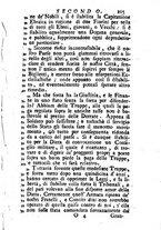 giornale/TO00195922/1764/unico/00000219