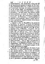 giornale/TO00195922/1764/unico/00000220