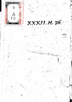 giornale/TO00195922/1765/unico/00000002
