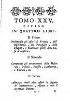 giornale/TO00195922/1765/unico/00000007
