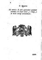 giornale/TO00195922/1765/unico/00000008