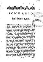 giornale/TO00195922/1765/unico/00000009