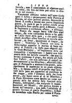 giornale/TO00195922/1765/unico/00000012