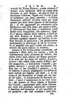 giornale/TO00195922/1765/unico/00000013