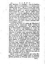giornale/TO00195922/1765/unico/00000014