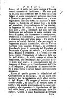 giornale/TO00195922/1765/unico/00000015