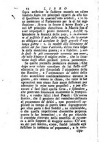 giornale/TO00195922/1765/unico/00000016