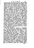 giornale/TO00195922/1765/unico/00000017