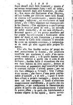 giornale/TO00195922/1765/unico/00000018