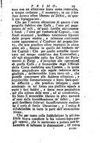 giornale/TO00195922/1765/unico/00000019