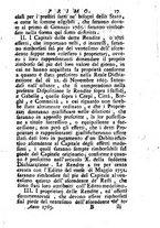 giornale/TO00195922/1765/unico/00000021