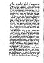 giornale/TO00195922/1765/unico/00000022