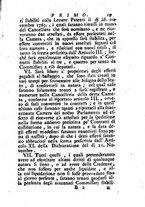 giornale/TO00195922/1765/unico/00000023