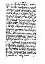 giornale/TO00195922/1765/unico/00000025