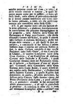 giornale/TO00195922/1765/unico/00000027