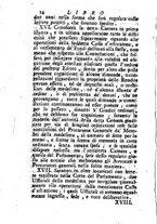 giornale/TO00195922/1765/unico/00000028