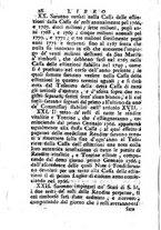 giornale/TO00195922/1765/unico/00000030