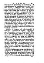 giornale/TO00195922/1765/unico/00000031