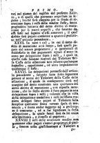giornale/TO00195922/1765/unico/00000033