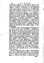 giornale/TO00195922/1765/unico/00000036