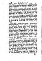 giornale/TO00195922/1765/unico/00000038