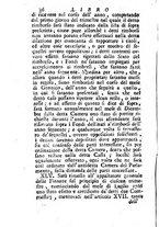 giornale/TO00195922/1765/unico/00000040