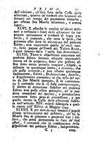 giornale/TO00195922/1765/unico/00000041