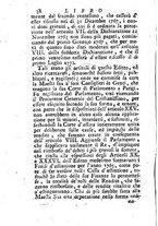 giornale/TO00195922/1765/unico/00000042