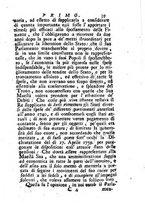 giornale/TO00195922/1765/unico/00000043