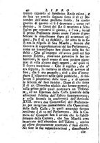 giornale/TO00195922/1765/unico/00000044