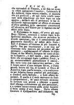 giornale/TO00195922/1765/unico/00000045