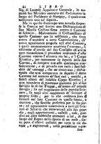 giornale/TO00195922/1765/unico/00000046