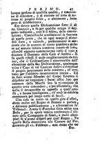 giornale/TO00195922/1765/unico/00000047
