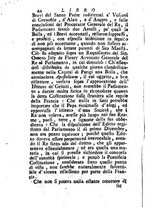 giornale/TO00195922/1765/unico/00000048