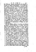 giornale/TO00195922/1765/unico/00000049