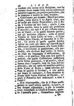 giornale/TO00195922/1765/unico/00000050