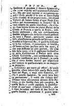 giornale/TO00195922/1765/unico/00000051