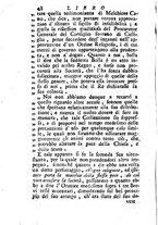 giornale/TO00195922/1765/unico/00000052