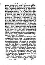 giornale/TO00195922/1765/unico/00000053