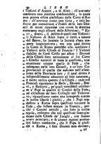 giornale/TO00195922/1765/unico/00000054