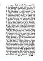 giornale/TO00195922/1765/unico/00000055
