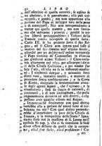 giornale/TO00195922/1765/unico/00000056