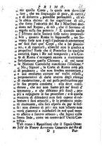 giornale/TO00195922/1765/unico/00000057