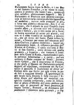 giornale/TO00195922/1765/unico/00000058