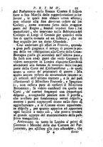 giornale/TO00195922/1765/unico/00000059