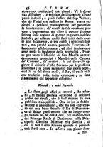 giornale/TO00195922/1765/unico/00000060