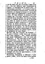 giornale/TO00195922/1765/unico/00000061