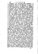 giornale/TO00195922/1765/unico/00000062